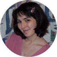 jan2008.jpg