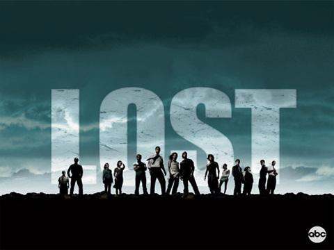 lost-logo.jpg