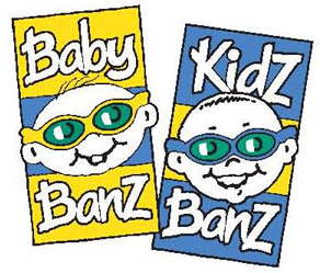 baby_banz_logo