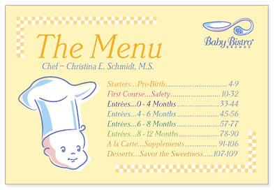 bbb_menu_new