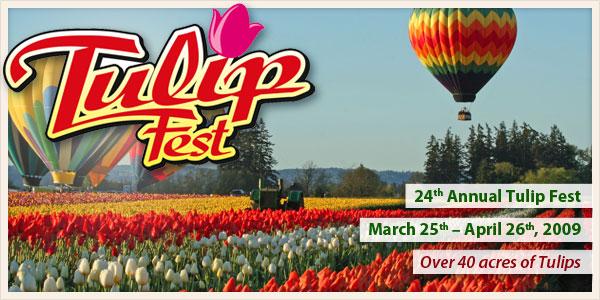 main-tulip-fest-promo