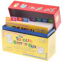 toddler_box