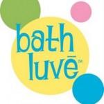 Bath Luve {review + giveaway}