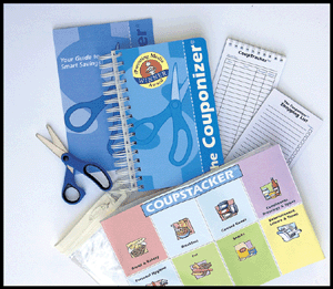 couponizer-paklg
