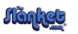 slanket_logo