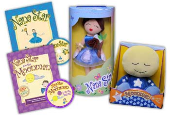 books-dolls_new