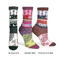ozone-socks_6c948e14