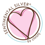 Sentimental Silver Review
