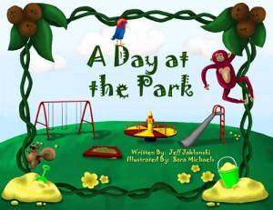 daypark
