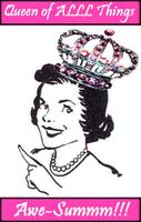 queen_award