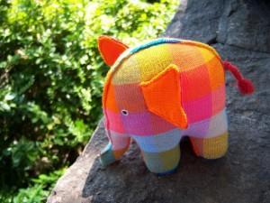 rosiehippoelephant