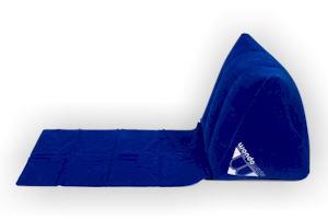 wedge-blue-med