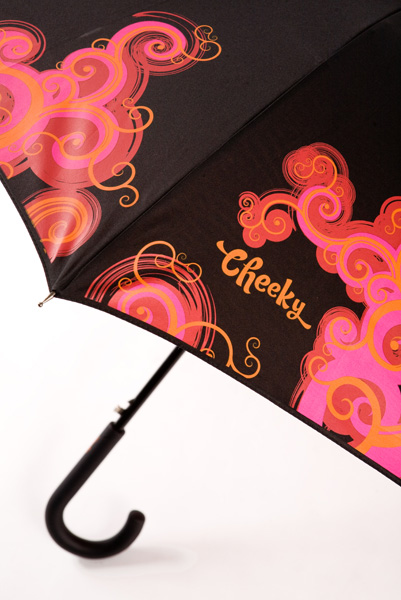 Cheeky_Umbrella_Web37