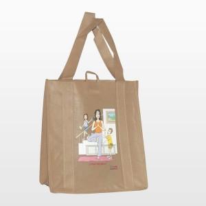 bag_brown600w2