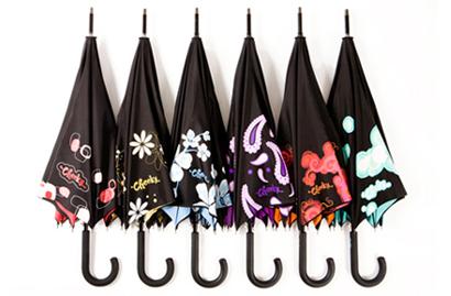 bestumbrella