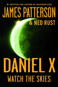 daniel-x