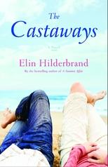 the-castaways