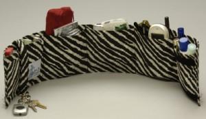 zebraorganizer