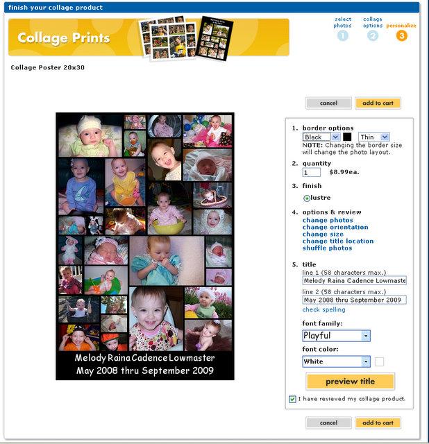 collageprtin2-1