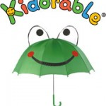 Holiday Gift Guide Kidorable Review & Giveaway
