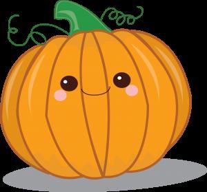 pumpkincutie