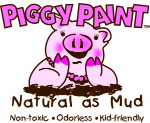 PIGGY_PAINT_LOGO_lg