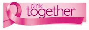 Pink-Together-Logo_SM-300x101
