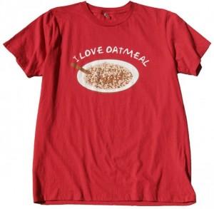 oatmeallove
