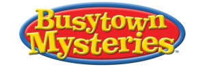 Busytown_Logo