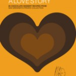 Holiday Gift Guide: Chocolate- A Love Story By Max Brenner