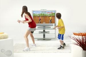 ea-sports-active-tennis
