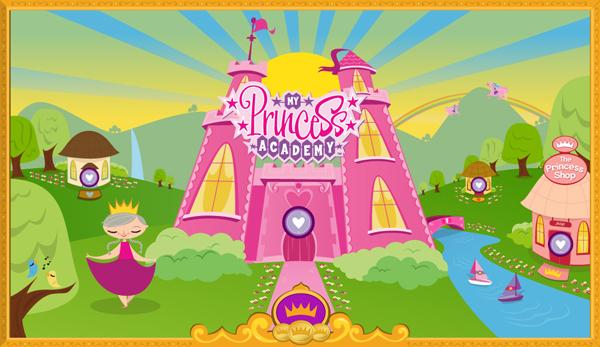 princess_1