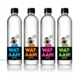 Holiday Gift Guide: Waa-taah Review and Giveaway
