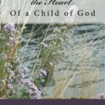 Poems from the Heart Of a Child of God by Megan Lowmaster