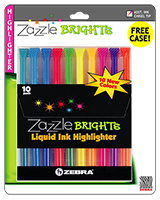 producto_markers_zazzle_b_pack_0
