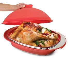 turkeyFT