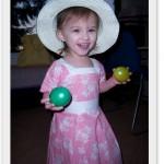 WW: Easter Egg Hunt