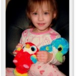 YooHoo & Friends {review and giveaway}