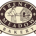 French Meadow   Man Bread {Review}