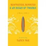 FWCT: Boyfriends, Burritos & An Ocean of Trouble by Nancy Rue