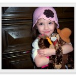 Aurora World Inc | Adorable Plush Toys Kids will Love{review & giveaway}
