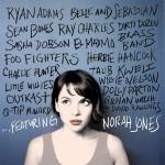 Norah Jones | Featuring… {review}