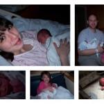 Owen's Birth Story