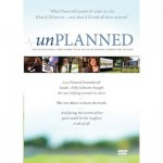 UnPlanned DVD {giveaway}