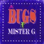 Bugs by Mister G {Kids Music CD Review!}