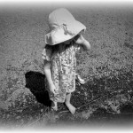 Parenting a Preschooler…