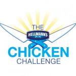 Hellmann's Chicken Challenge