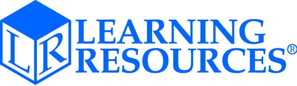 logolearning