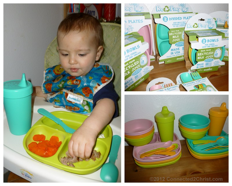 I Ve Been Through So Many Diffe Brands Of Cups Plates Utensil And Bowls To Use For My Children Time Again These Items Just