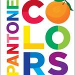 Book Review: Pantone Colors